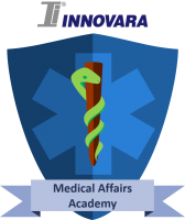 foundations for medical science liaisons, Innovara Medical Affairs Academy