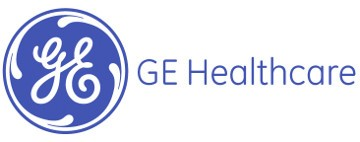 GEhealthcare logo