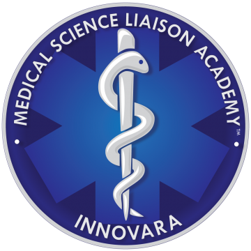 MSL Managers, Medical Science Liaisons