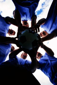 Healthcare Marketing Excellence