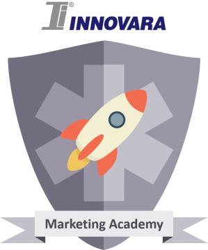 innovara marketing assessment, marketing competency model