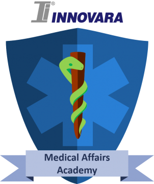 Innovara Medical Affairs Academy