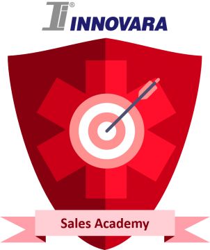 sales management assessment, sales competency model