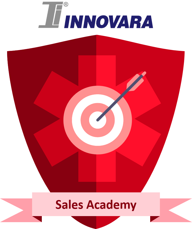 Innovara Sales Management Assessment