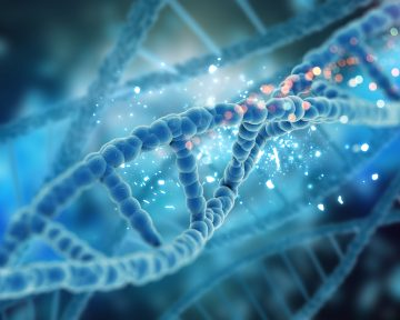 Genetically-Targeting Therapies