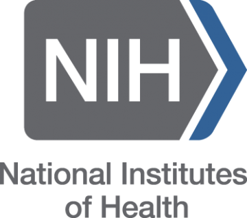 nih research grant applications