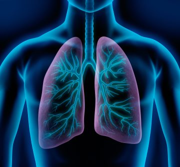 ethnicity in lung cancer